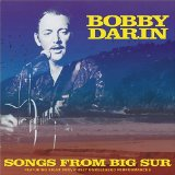 Simple Song Of Freedom sheet music by Bobby Darin