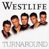 Home sheet music by Westlife