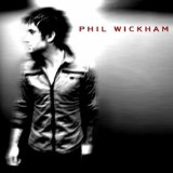 Always Forever sheet music by Phil Wickham