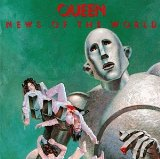 Sheer Heart Attack sheet music by Queen