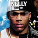 Nelly River Don't Runnn cover art