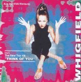 Whigfield:Saturday Night