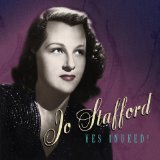 Play A Simple Melody sheet music by Jo Stafford