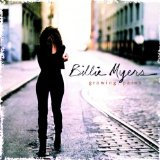 Billie Myers:Kiss The Rain