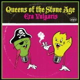 Era Vulgaris sheet music by Queens Of The Stone Age