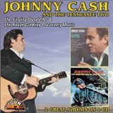 Johnny Cash - Youre My Baby