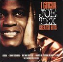 I Gotcha sheet music by Joe Tex