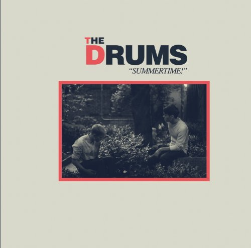 The Drums I Felt Stupid cover art