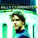 People Are Crazy sheet music by Billy Currington