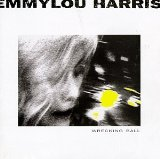 Orphan Girl sheet music by Emmylou Harris