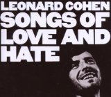 Leonard Cohen: Dress Rehearsal Rag