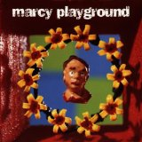 Marcy Playground:Sex And Candy