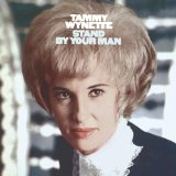 Stand By Your Man sheet music by Tammy Wynette