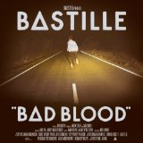 Bad Blood sheet music by Bastille