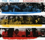 Wrapped Around Your Finger sheet music by The Police