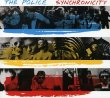 The Police: Synchronicity II