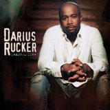 Darius Rucker:It Won't Be Like This For Long