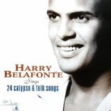 Harry Belafonte:Jamaica Farewell