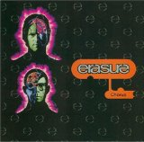Erasure:Love To Hate You