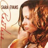 Sara Evans: Backseat Of A Greyhound Bus