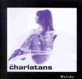 Theme From The Wish sheet music by The Charlatans