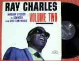 Take These Chains From My Heart sheet music by Ray Charles