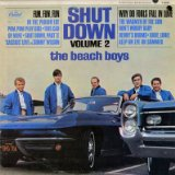 Keep An Eye On Summer sheet music by The Beach Boys