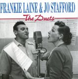 Frankie Laine: High Society (We're Gonna Be In)