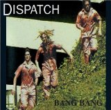 Bang Bang sheet music by Dispatch