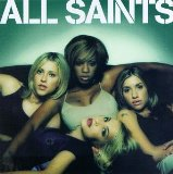 Never Ever sheet music by All Saints