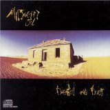 Midnight Oil:Beds Are Burning