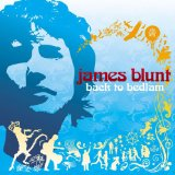 Goodbye My Lover sheet music by James Blunt