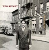 Tony Bennett & Amy Winehouse:Body And Soul