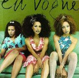 En Vogue:Don't Let Go (Love)