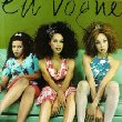 En Vogue: Don't Let Go (Love)
