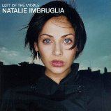 Torn sheet music by Natalie Imbruglia
