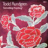 I Saw The Light sheet music by Todd Rundgren