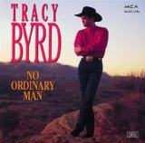 Tracy Byrd:The Keeper Of The Stars