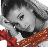 Santa Tell Me (arr. Mac Huff) sheet music by Ariana Grande