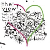 The View: Wasted Little DJs