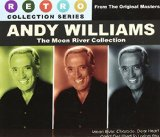 Speak Softly, Love (Love Theme) sheet music by Andy Williams