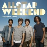 Allstar Weekend:A Different Side Of Me