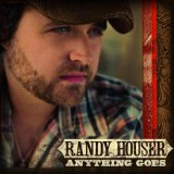 Randy Houser:Boots On