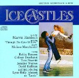 Theme From Ice Castles (Through The Eyes Of Love) (arr. John Leavitt) sheet music by Marvin Hamlisch