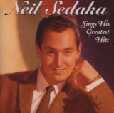 I Go Ape sheet music by Neil Sedaka