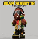 Sean Kingston:Fire Burning