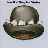 Leo Kottke:Morning Is The Long Way Home