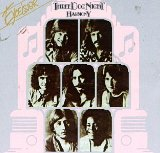 An Old Fashioned Love Song sheet music by Three Dog Night