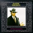 Harry Nilsson: Everybody's Talkin' (Echoes)