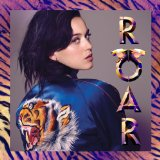 Roar (arr. Deke Sharon) sheet music by Katy Perry